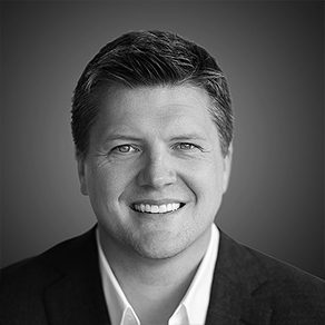 sean-miller-pointcentral-multifamily