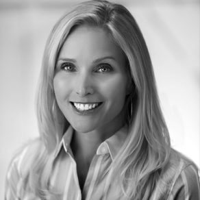 heather-wallace-multifamily